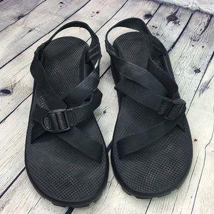 ❤Vibram men's sport sandals size 15